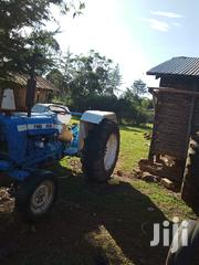 Ford 4000 Tractor | Heavy Equipment for sale in Nandi, Ol'Lessos