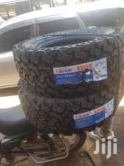 265/70/16 Duran Tyres   Vehicle Parts & Accessories for sale in Nairobi, Nairobi Central