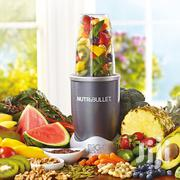 Nutribullet 600 Series | Kitchen Appliances for sale in Nairobi, Nairobi Central