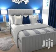 Modern And Quality Bed   Furniture for sale in Nairobi, Nairobi Central