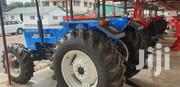 New Holland | Farm Machinery & Equipment for sale in Nairobi, Kilimani
