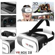 VR Box New | Accessories for Mobile Phones & Tablets for sale in Nairobi, Nairobi Central