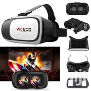 New Vr Box | Accessories for Mobile Phones & Tablets for sale in Nairobi, Nairobi Central