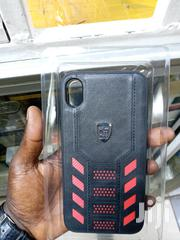 Transformers Case For iPhone | Accessories for Mobile Phones & Tablets for sale in Nairobi, Nairobi Central