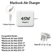 Macbook Chargers - 45w | 60w | 85w | Computer Accessories  for sale in Nairobi, Nairobi Central