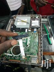 Laptop Repair Services | Repair Services for sale in Nairobi, Nairobi Central