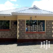 An Executive 3 Bedroom Master Ensuite Bungalow Ongata Rongai Rimpa | Houses & Apartments For Sale for sale in Kajiado, Ongata Rongai