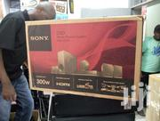 Tz140 Sony Home Theater | Audio & Music Equipment for sale in Nairobi, Nairobi Central