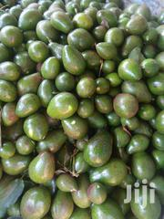 Avacados For Whole Sale | Meals & Drinks for sale in Embu, Kyeni South