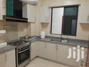 3 Bedroom Apartment At Kilimani For Sale | Houses & Apartments For Sale for sale in Nairobi, Kilimani