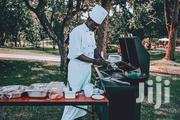Hire Best Party Chef,Home Chef,Cooking & Housekeeper .Get Free Quote   Party, Catering & Event Services for sale in Nairobi, Nairobi Central