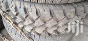 265/70r17 Jk MT Tyres Is Made in India | Vehicle Parts & Accessories for sale in Nairobi, Nairobi Central