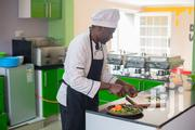 Private Chef For Hire-best Personal Chef,Cooks & Housekeepers.Call Now   Party, Catering & Event Services for sale in Nairobi, Westlands