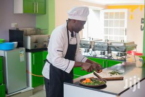 Private Chef For Hire-best Personal Chef,Cooks & Housekeepers.Call Now