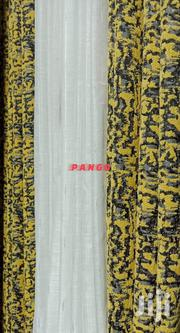 Turkish Quality Classy Curtains | Home Accessories for sale in Nairobi, Nairobi Central