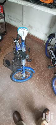 Kid's Bicycle Size 16 Bmx Ben 10 | Toys for sale in Nairobi, Nairobi Central