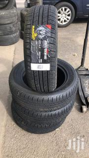 205/60r16 Blackbear Tyres Is Made in China | Vehicle Parts & Accessories for sale in Nairobi, Nairobi Central