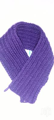 Handmade Scarf | Clothing Accessories for sale in Nairobi, Embakasi