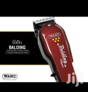 Original Wahl Balding Machine | Tools & Accessories for sale in Nairobi, Nairobi Central