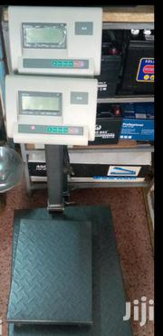 Price Computing Digital Weighing Scale | Store Equipment for sale in Nairobi, Nairobi Central