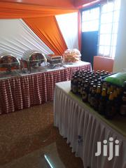 Chef Willy, Weddings,Home Party, Any Other Functions   Party, Catering & Event Services for sale in Nairobi, Kasarani