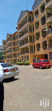 Nice 1 Bedroom Apartment In Westlands Near Sarit Centre   Houses & Apartments For Rent for sale in Nairobi, Westlands