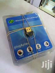 Usb Bluetooth Dongle. 4.0 | Computer Accessories  for sale in Nairobi, Nairobi Central