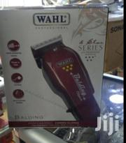 Original Wahl Balding Machines | Tools & Accessories for sale in Nairobi, Nairobi Central