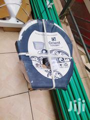 Orin P-trap Toilets | Plumbing & Water Supply for sale in Nairobi, Nairobi Central