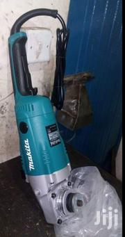 Original Grinder Available | Electrical Tools for sale in Nairobi, Nairobi Central