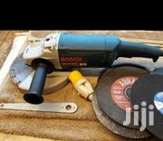Quality Grinder Available | Electrical Tools for sale in Nairobi, Nairobi Central