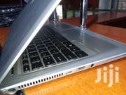 Laptop HP EliteBook Folio 9470M 16GB Intel Core I7 HDD 500GB | Laptops & Computers for sale in Nairobi, Westlands