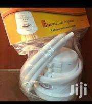 Instant Shower | Plumbing & Water Supply for sale in Nairobi, Nairobi Central