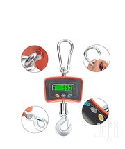 00jg Digital Hanging Scale | Store Equipment for sale in Nairobi, Nairobi Central