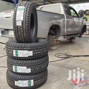 265/70 R16 Kumho Tyre | Vehicle Parts & Accessories for sale in Nairobi, Nairobi Central