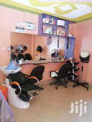 Salon For Sale In Ongata Rongai | Commercial Property For Sale for sale in Kajiado, Ongata Rongai