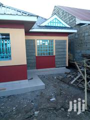 Residential House For Sale   Commercial Property For Sale for sale in Kiambu, Murera