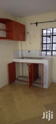 Bedsitters At Zambia Ngong | Houses & Apartments For Rent for sale in Kajiado, Ngong