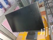 Hp Z23n 23 Inches Monitor Panel To Panel Screen | Computer Monitors for sale in Nairobi, Nairobi Central