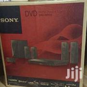 SONY Dav-dz350 – 5.1ch DVD Home Theater- 1000W | Audio & Music Equipment for sale in Nairobi, Nairobi Central