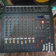 Omax Powered Mixer | Audio & Music Equipment for sale in Nairobi, Kasarani