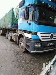 Truck For Hire In Nakuru | Other Services for sale in Nakuru, Njoro