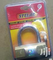 80mm Stellar Padlock | Home Accessories for sale in Nairobi, Nairobi Central