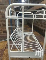 Double Decker Bed | Furniture for sale in Nairobi, Nairobi South