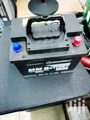 Car Batteries. | Vehicle Parts & Accessories for sale in Nairobi, Nairobi Central