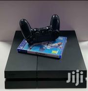 Preowned PS4|| 1 Controller|| 1game|| 500GB | Video Game Consoles for sale in Nairobi, Nairobi Central