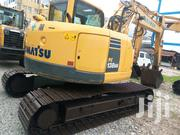 Mini Excavator | Heavy Equipment for sale in Mombasa, Tudor
