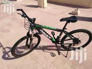 Brand New Sports Bicycle New 770 Series | Sports Equipment for sale in Mombasa, Bamburi
