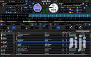 Serato Dj For Windows. Version 2.3.4 | Software for sale in Nairobi, Nairobi Central