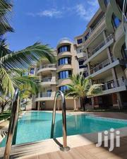 Stylish 3bedroom Beach Condos Nyali   Houses & Apartments For Rent for sale in Mombasa, Shanzu